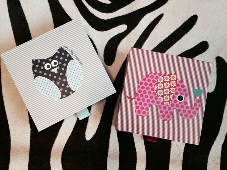 Absolutely love the gift boxes that the Gingerliily pyjamas come in, perfect for our little keepsakes. - Style Space