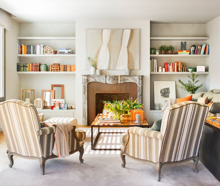 339 best salones modernos y acogedores images on pinterest for Julia arredamenti spa