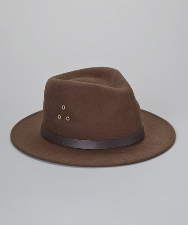 homburg single men Take a look at our stetson homburg - fur fedora hat made by stetson dress hats as well as other fedora hats  the homburg, from stetson's  use single quotes.