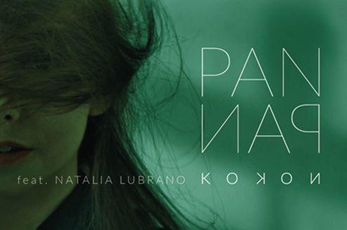 Miło nam poinformować, że singiel promujący płytę PanPan - Kokon z udziałem Natalii Lubrano otrzymał nagrodę Agencji Muzycznej Polskiego Radia. Gratulujemy !!!