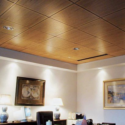 Comfortable 1 Inch Ceramic Tile Small 12X12 Cork Floor Tiles Flat 12X24 Ceramic Floor Tile 13X13 Ceramic Tile Old 24 Ceramic Tile Black2X2 Floor Tile 11 Best The Office Images On Pinterest | Ceiling Tiles, Drop Ceiling ..