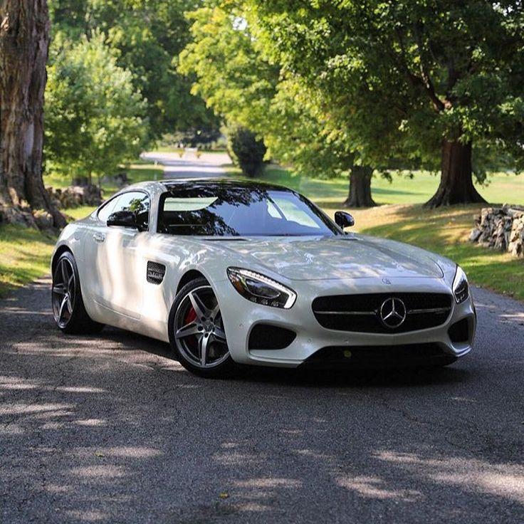 2002 Mercedes Benz Clk Gtr Super Sport Gallery: 218 Best Images About Mercedes