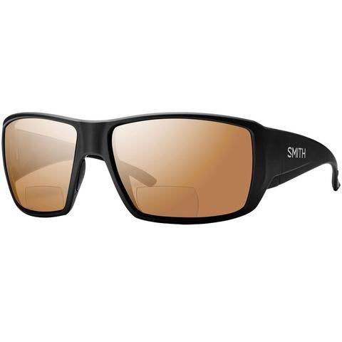 Smith Optics Guides Choice Men's Lifestyle Sunglasses