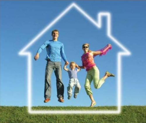 Make 2016 The Year to Buy Your First Home! Click Here for our FREE service to make it happen