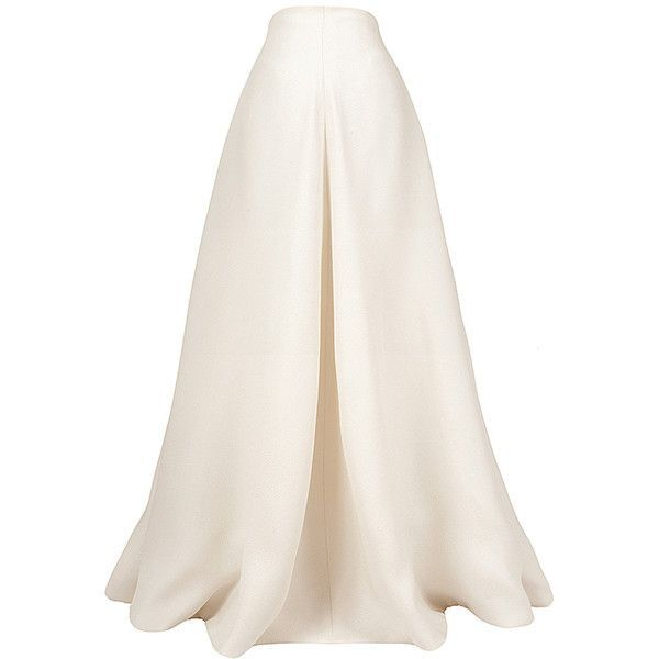 25  best ideas about Long pleated maxi skirt on Pinterest | Long ...