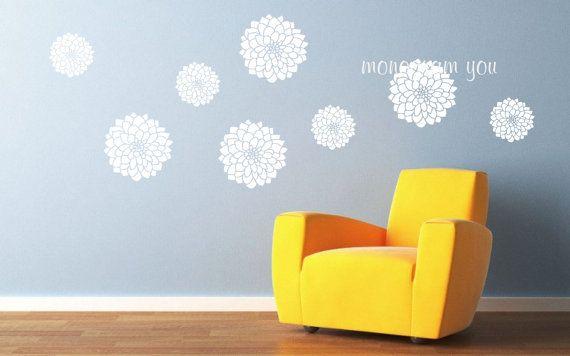 25 best Ashley+Ryan Master Bedroom Suite Remodel images on ...