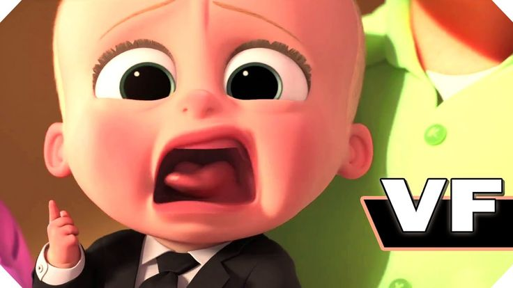 24 best images about the boss baby baby boss on pinterest cartoon official trailer and boss. Black Bedroom Furniture Sets. Home Design Ideas