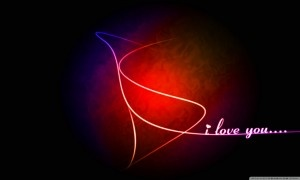 All about Love on Valentines Day Special-HD Wallpapers