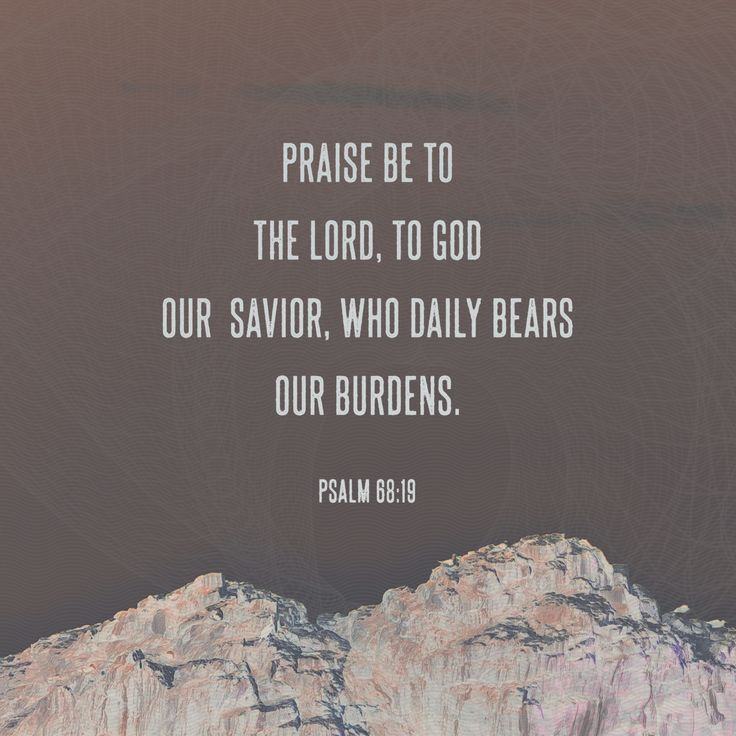 Psalms Bible Savior: 2348 Best Images About Bible Verses On Pinterest