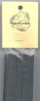 Mosquito Repellent Incense Stick 20 Pack