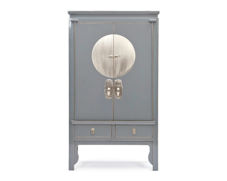 17 best ideas about asian furniture on pinterest asian for Oriental cabinet