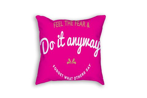 Drink To Forget But Never Forget To Drink - Outdoor Throw Pillow for s   DaBela Co.