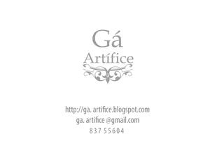 GA ARTIFICE - Edición de libretas de notas inspiradas en diseños de cuadernos antiguos.  Las tapas son blandas- tienen 30 hojas, su papel es liso color marfil de 80 grs.   Las hay en 11 colores y 2 formatos para elegir.   Muy lindo trabajo.