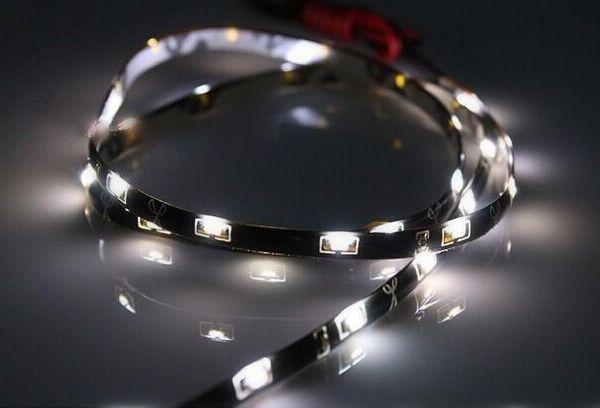 An LED Strip Light
