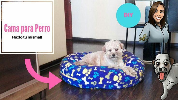 Diy como hacer una cama para perro tipo puff  https://youtu.be/v2X0bHjA3lg