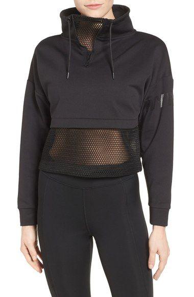 17 best ideas about mesh on pinterest sheer shirt mesh. Black Bedroom Furniture Sets. Home Design Ideas