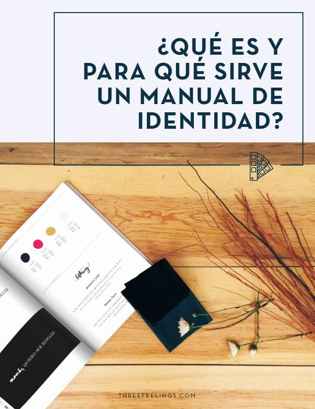 Una de las tareas que más llevamos a cabo en los estudios de diseño es la creación de identidades corporativas únicas para nuestros clientes. Al momento de terminar una identidad corporativa con todas sus aplicaciones, queda una marca impecable. Pero, a partir de ese momento, es el cliente el que debe enfrentarse de forma autónoma …