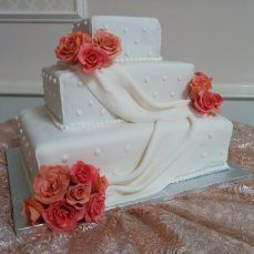 J&C Wedding