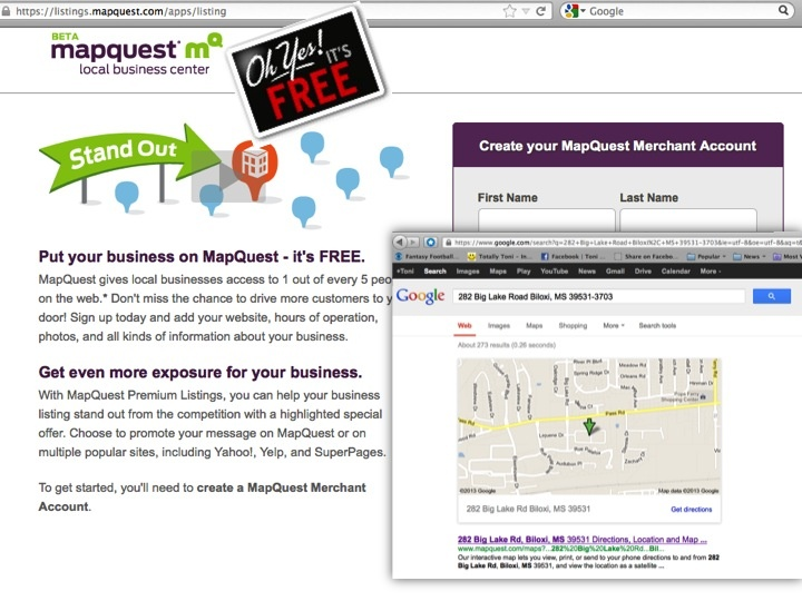 Custom Property Management Websites Turn your website into a