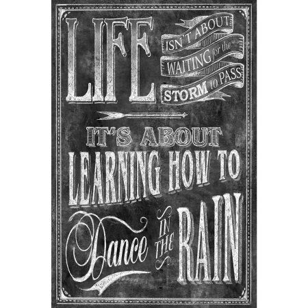 the 25 best large canvas wall art ideas on pinterest With best brand of paint for kitchen cabinets with dance in the rain wall art