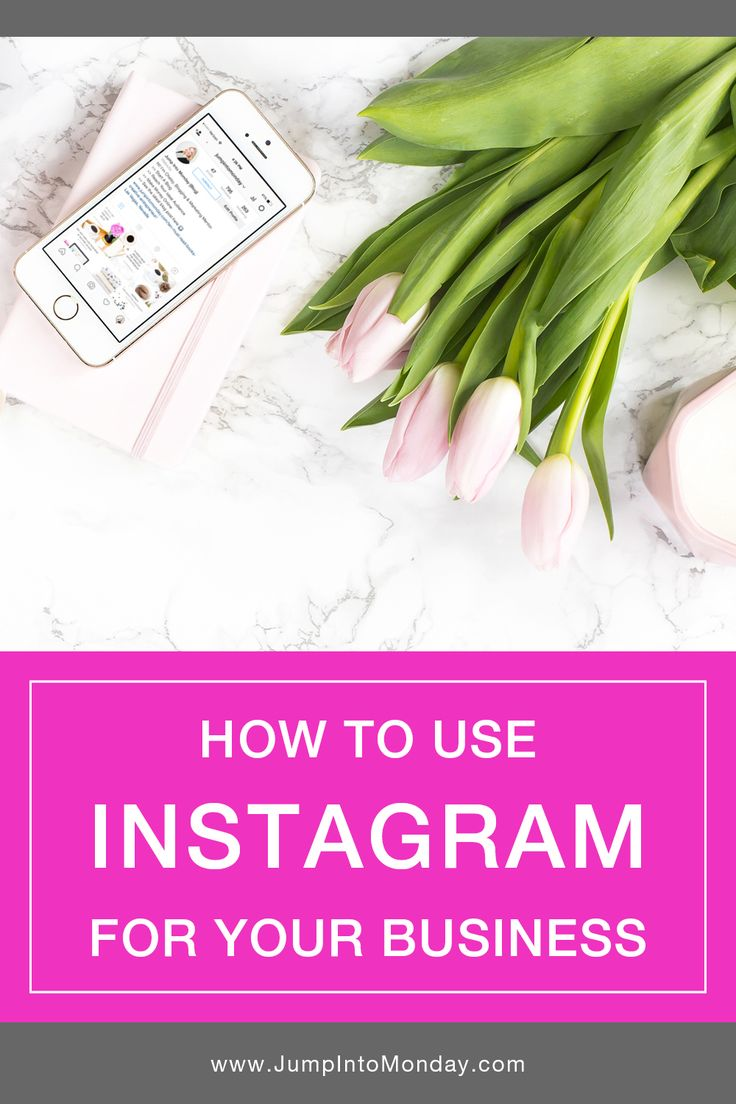 Instagram Tips For Bloggers and Businesses. Great post!