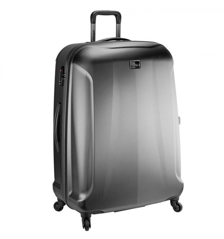 Meget stor kuffert fra Travelite 81cm model nr.70659
