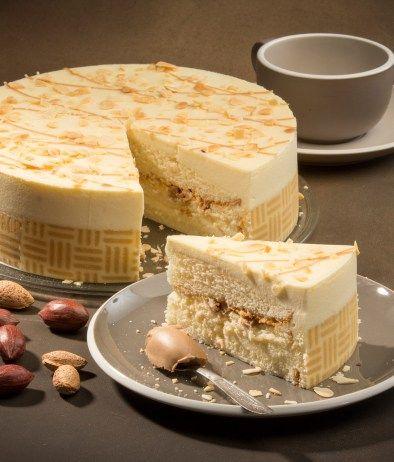 white-chocolate-hazelnut