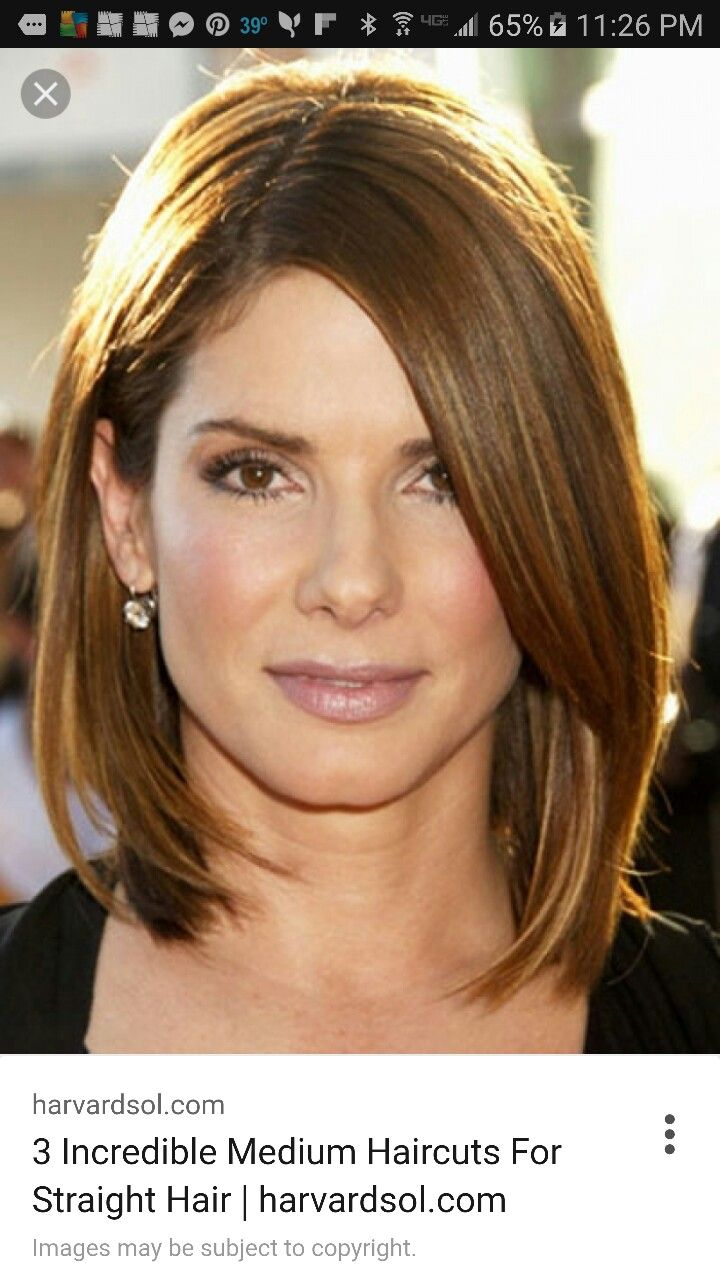 hair styles for short women 17 best ideas about medium to hairstyles on 4485 | 5da4485b783ea9e3a55cbc3502e0e41d