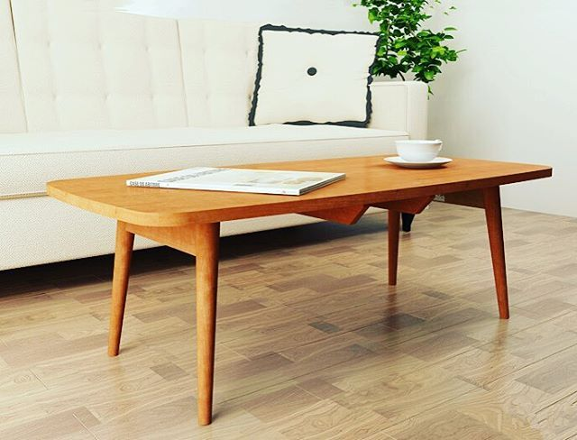 Best solid teak wood furniture kl malaysia images on