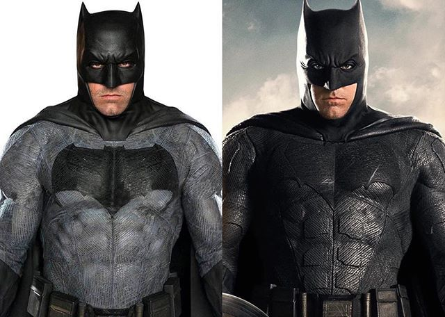 17 Best images about Concept - Suits on Pinterest ... Batman Cowl Ben Affleck