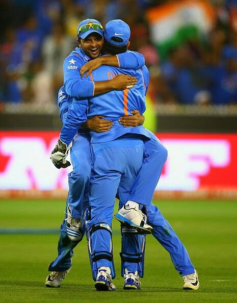 Ind vs ban cwc 2015