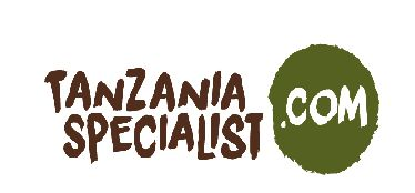 Amazing offers and deals on booking now with Tanzania Trip where you can enjoy to the core and feel the warmth of love and care shared among animals who can not speak in a language understandable to the mankind but can love more than the human category.