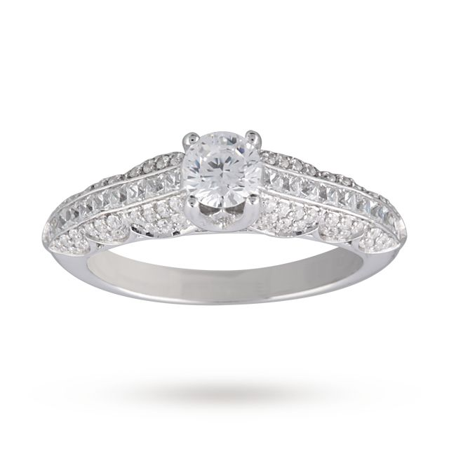 Simple  best Celebrity Engagement Rings images on Pinterest Celebrity weddings Celebrity engagement rings and Celebrity jewelry