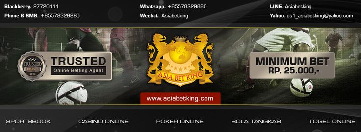 http://asiabetking.org/agen-judi-online-registrasi-via-sms-line-whatsapp-wechat/ AGEN JUDI ...
