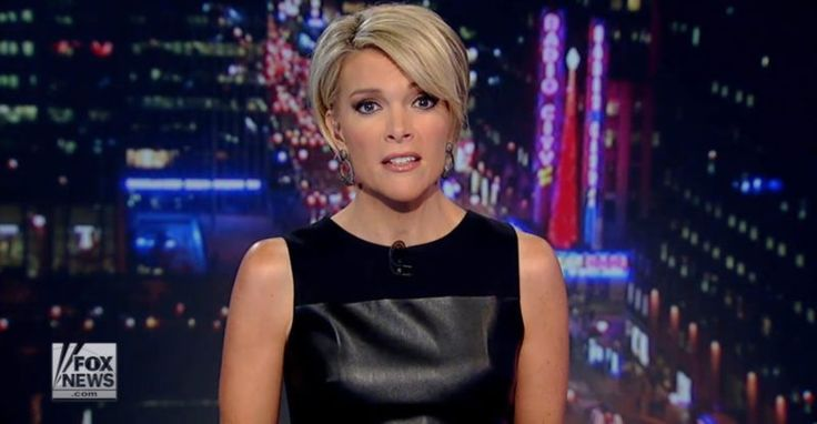 108comments Share Tweet Pin it Home Breaking News FOX RATINGS BOMB! Trump Supporters Continue to Boycott Megyn Kelly Despite Her PR Push FOX RATINGS BOMB! Trump Supporters Continue to Boycott Megyn Kelly Despite Her PR PushMegyn-Kelly-Trump