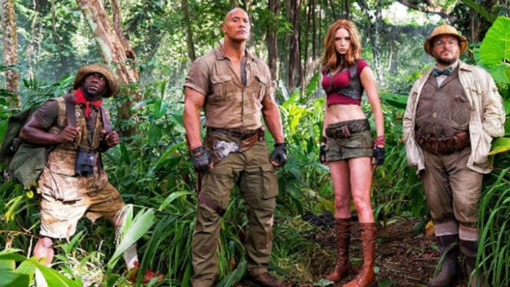 Casting call 'Jumanji' is Now Hiring New Stand-ins -  #actingauditions #Atlanta #audition #auditiononline #castingcalls #Castings #CentralCasting #Freecasting #Freecastingcall #Jumanji #modelingjobs #opencall #unitedstatecasting