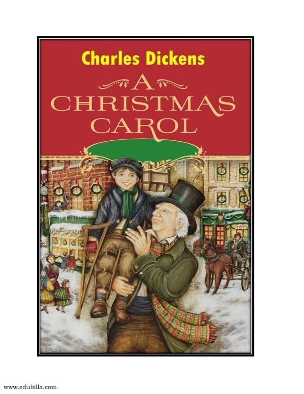 charles dickens books online
