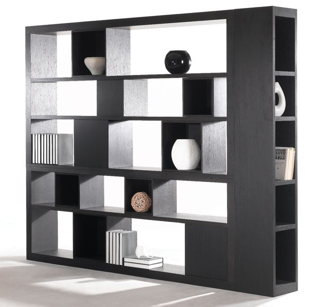 Designer Bookcases 112 best f_bookcase images on pinterest | bookcases, bookshelves