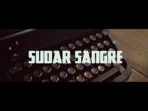 "Terbutalina - ""Sudar Sangre"" (Official Video) - YouTube"