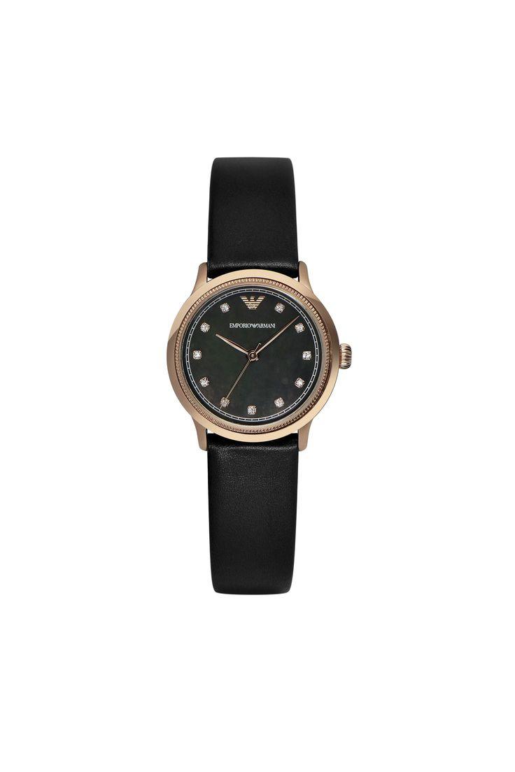 emporio armani uhr ar1802 alpha mit gravur emporio armani uhren watches pinterest. Black Bedroom Furniture Sets. Home Design Ideas