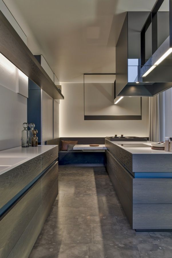 24415 best architecture interior images on pinterest for Interieur maddens