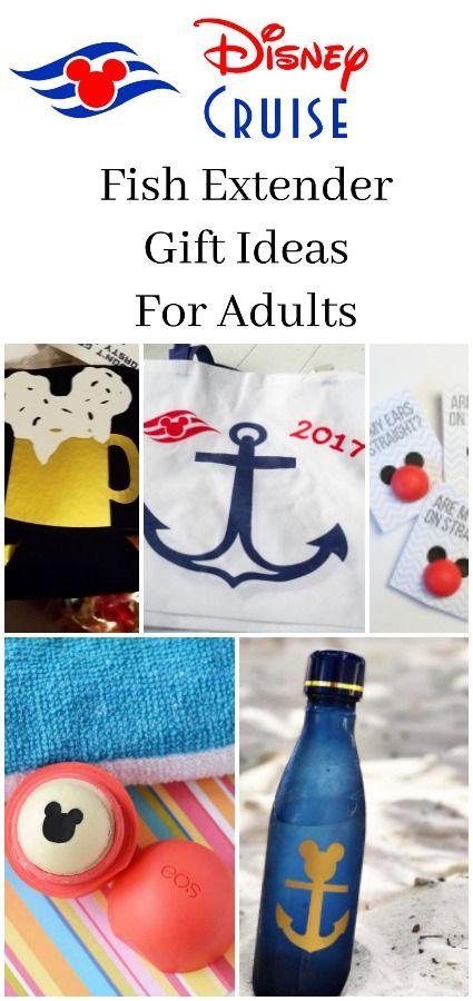 2502 best disney cruise line fish extender fe craft ideas for Fish extender ideas