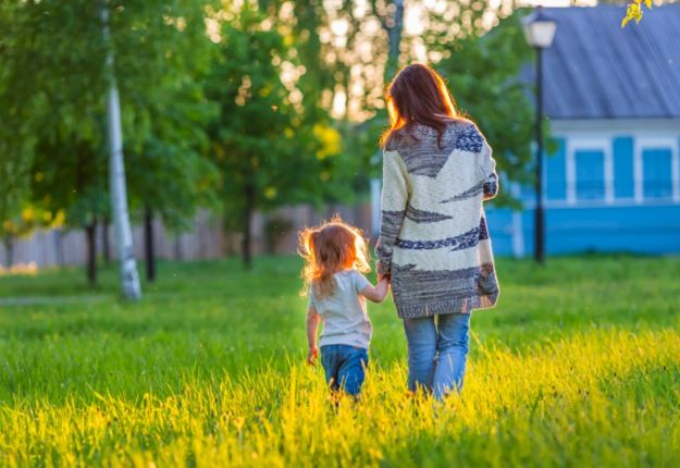 My daughter is not a diagnosis