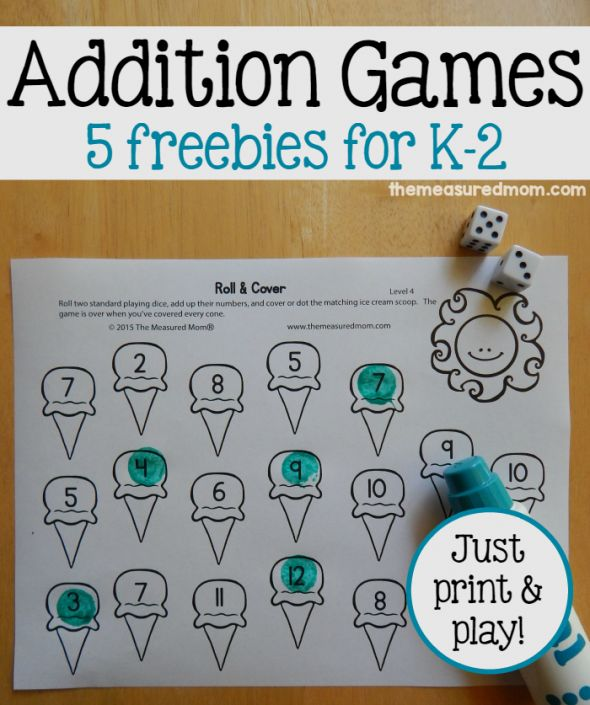 Have you seen our low-prep learning series for K-2nd grades called Print and Play? If you haven't, you just HAVE to check it out! These games are great for parents, homeschoolers, classroom teachers, and tutors because they teach literacy and math learning objectives, but in a awesomely low-prep way! Woohoo! You can find all the …