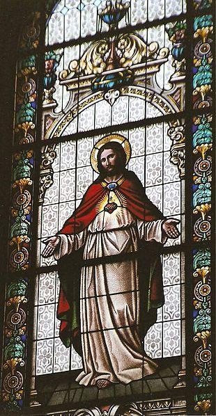 File:Wieszczyczyn,Kościół św. Rocha 3.jpg