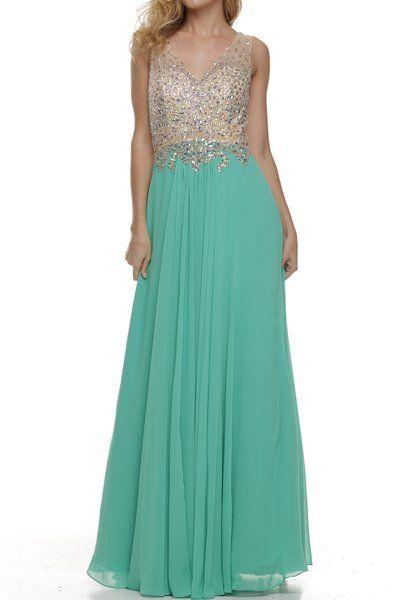 juliet long dresses style 573 prom embellished