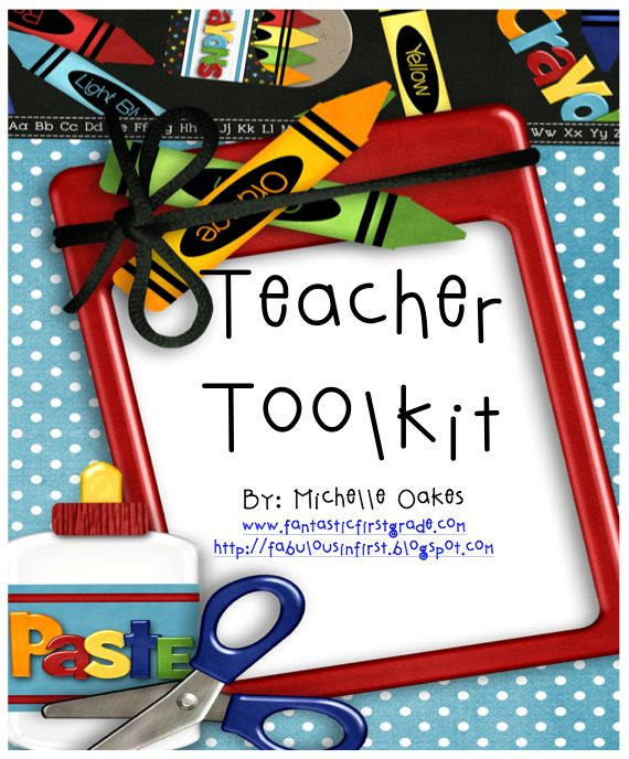 FREE Teacher Toolkit: Calendars, Class Forms, Gift Ideas, and More! - Go to http://pinterest.com/TheBestofTPT/ for this and thousands of free lessons.: Free Teacher, Gift Ideas, Teaching Ideas, Free Lessons, Teacher Ideas, Teacher Toolkit, Classroom Ideas, Teachers, Calendar