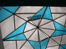 http://ktiriodesign.blogspot.gr/2014/12/structural-glazing-heliolite.html Structural Glazing, Συστήματα heliolite Η φιλοσοφία των συστημάτων και υλοποιημένα έργα σ' όλη την Ελλάδα ...