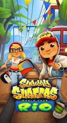 http://apkup.org/subway-surfers-world-tour-rio-v1-59-0-mod-apk-game-free-download/