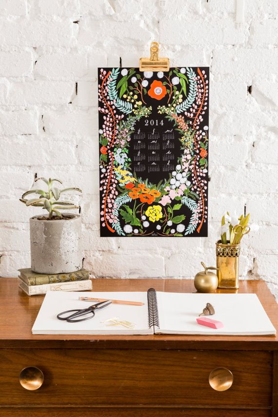 Best 25 language of flowers ideas on pinterest flower for Office design language
